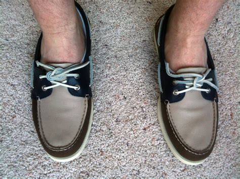 best boat shoes reddit what is this shoe knot boat shoes not eastland knot