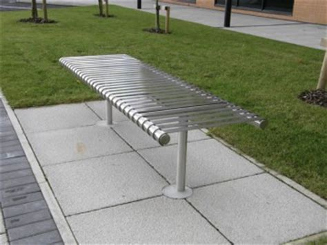 types of benches various types of benches lasercentre uk