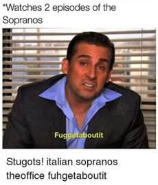 The Sopranos Meme - memes for what you gonna do sopranos meme www memesbot com