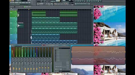 fl studio 12 full version zip fl studio 11 flp zip projects