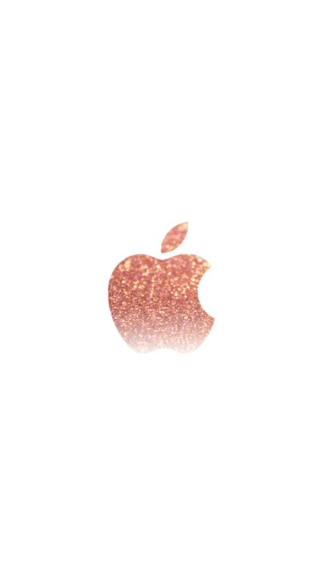 wallpaper iphone 6 rose gold be linspired free iphone 6 wallpaper backgrounds