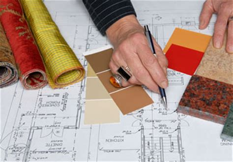 degree needed for interior design bachelor of applied science interior design seminole
