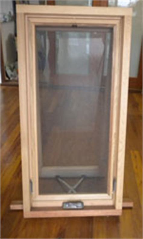 Fly Screens For Awning Windows by Timber Flyscreens