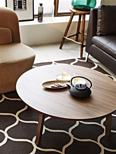 Nice Ikea Stockholm Coffee Table On Coffee Tables Ikea Stockholm Coffee Table