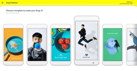 Snapchat Room by War Room Is Now A Snapchat Certified Partner