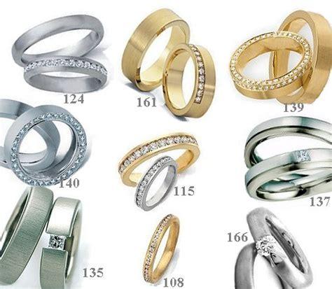 Trauringe Mit Diamant by Trauringe Mit Diamant Die Besten Momente Der Hochzeit