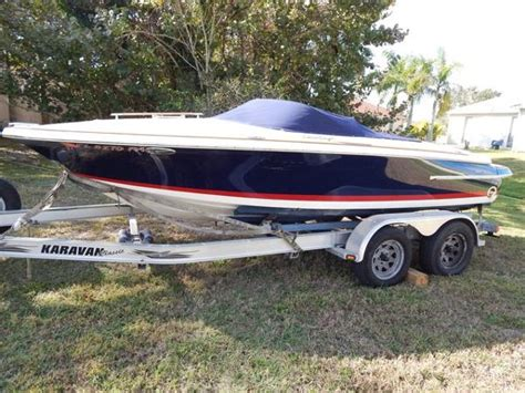 boats for sale piermont ny chris craft lancer boats for sale