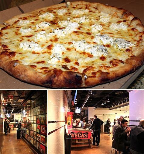 Top 7 Chain Pizza Joints by Les 24 Meilleures Images Du Tableau 201 Tats Unis Sur