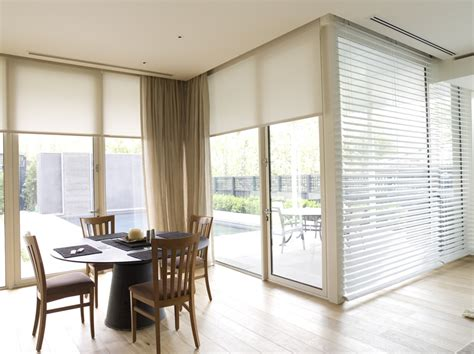 Roller Blinds For Patio Doors Products Rollers In Vogue Blinds