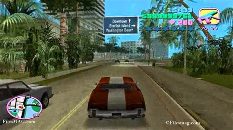 y city game free download full version for pc gta vice city game for pc download pc games software