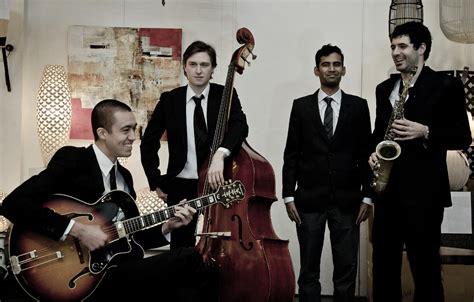 wedding jazz bands melbourne live band entertainment