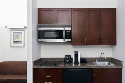 hotels with kitchens in houston club quarters hotel in houston a business hotel in downtown houston tx