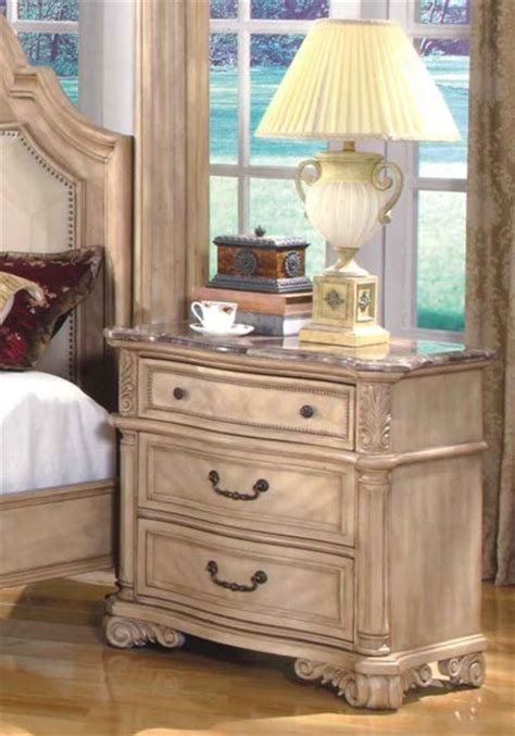 royale poster canopy bedroom furniture with marble accents royale light poster traditional canopy bed leather