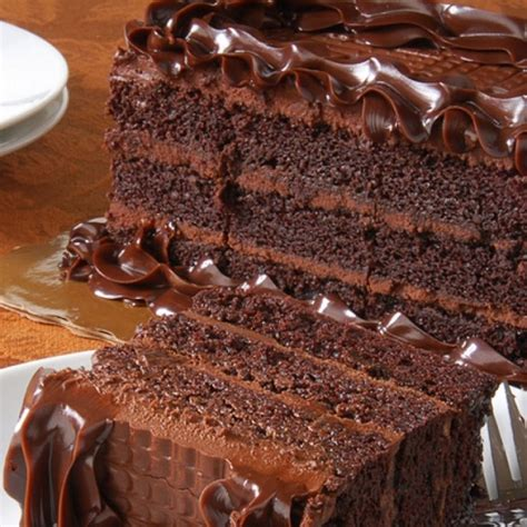 17 best images about grandmother s kitchen recipes on pinterest chocolate cakes grandmothers