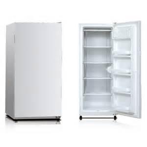 Best Sandwich Toaster Premium Appliances
