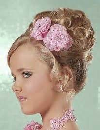 oklahoma hair stylists and updos natural hairstyle ideas for little girls perfect for