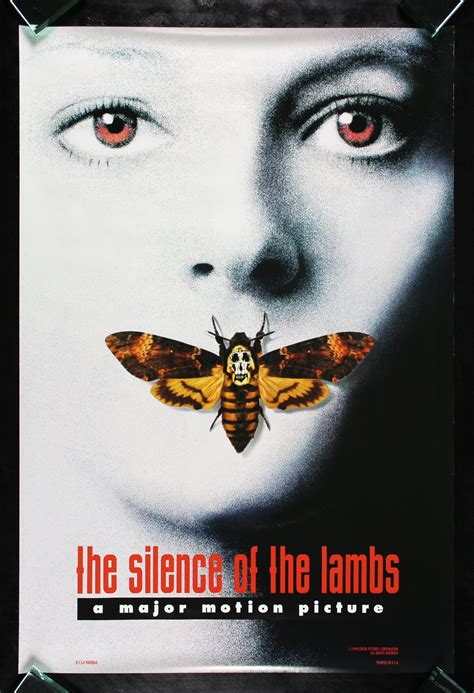 filme stream seiten the silence of the lambs world of movies druckvorschau 84 goes hollywood 003