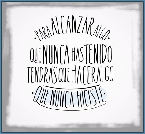 imagenes d amor kn frases imgenes con frases tristes archivos imgenes con frases
