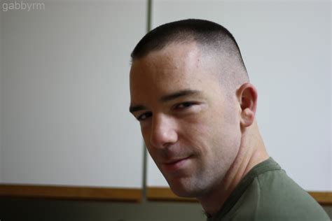 us marines haircut marine corps haircut styles photos hairstylegalleries com