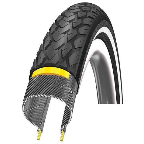 Rubber Protect 20x1 700x32 marathon greenguard electric cyclery