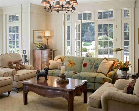 country style living room sets living room ideas country style living room furniture