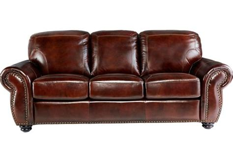 Such Tips Will Keep Your Leather Sofa New All The Time Maintain Leather Sofa