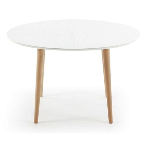 extendable oval dining table best 25 oval dining tables ideas on pinterest