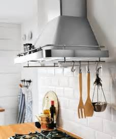 steel hoods range: shelves old houses and spices on pinterest