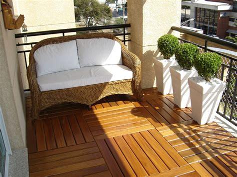Fotos Holz Decks by Deck Modulado Para Varandas Kzablog Casa E Decora 231 227 O