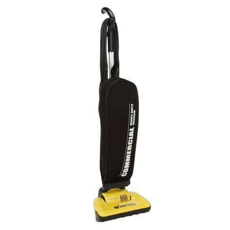 Vacuum Cleaner Heavy Duty tornado prolite commercial heavy duty upright vacuum