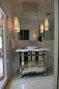 About bathroom pendant lighting on pinterest contemporary bathrooms