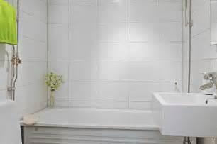 Buy Bathroom Wall Tiles Maintaining Of White Bathroom Tiles Bath Decors