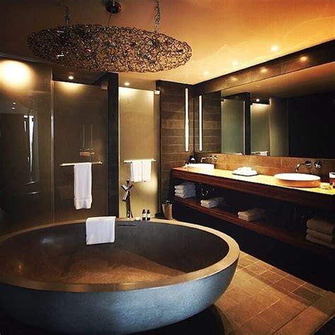 hot bathroom images cute luxury expensive bathroom posh jacuzzi hot tub sauna