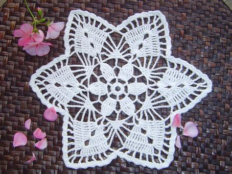 carpeta para mesa en crochet mis tejidos y algo mas como hacer tapete o carpeta a crochet paso a paso diy