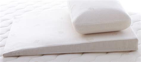 Sleep Apnea Wedge Pillow by Sleep Wedge Berkeley Ca European Sleep Works
