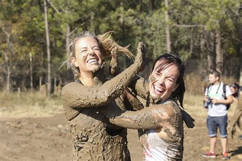 The A Team With Mud Muddy Scala 1 43 By Hotwheels Elite Muddy Princess 6 Gp Events Entry