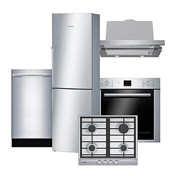kitchen appliances sales kitchen appliances awesome sears appliance deals sears