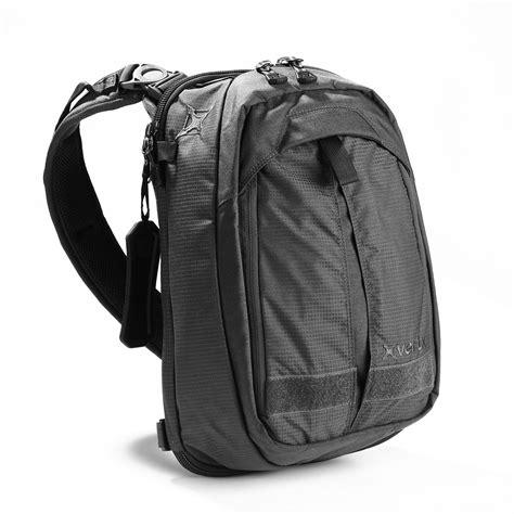 edc sling pack vertx edc transit sling pack