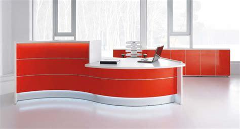 creative desk ideas outstanding and creative desk designs architecture