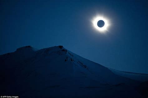 eclipse theme norway today did easyjet flight from manchester get the best view of