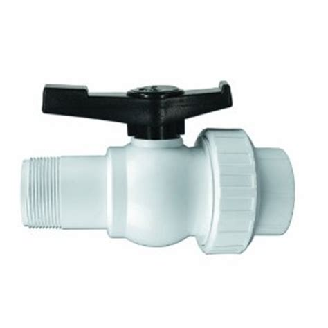 Pool Plumbing Valves by Valve Above Ground Pool Plumbing Fittings