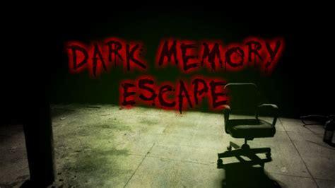free room escape no memory escape free room escape