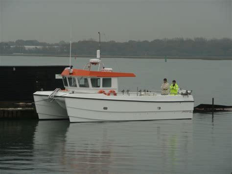 ex commercial fishing boats for sale uk bwseacat for sale uk bwseacat boats for sale bwseacat