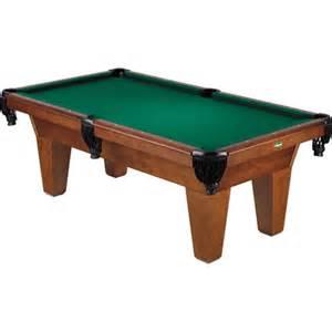 mizerak 7 durango billiard table