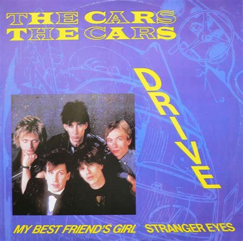 drive by the cars lyrics 1984 youtube youtube the cars drive lyrics genius lyrics