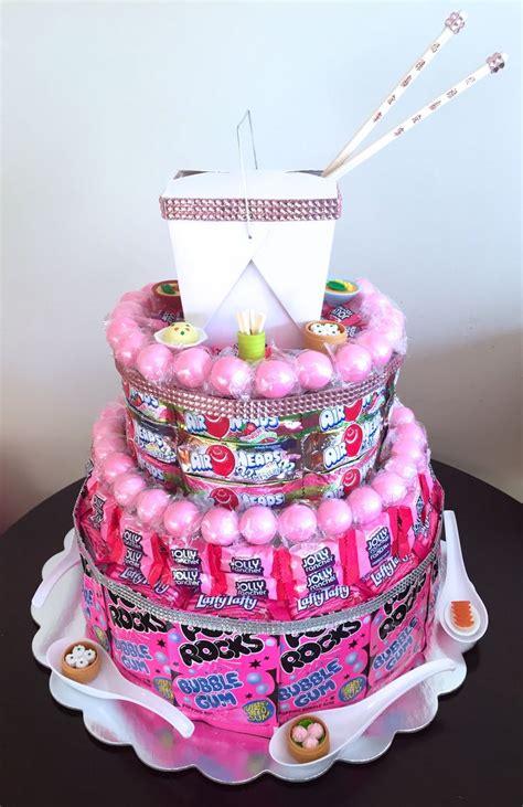 Buket Snack Wisuda Ss 10 Bouquet Graduation 53 best centerpieces by fiss images on centerpieces cakes