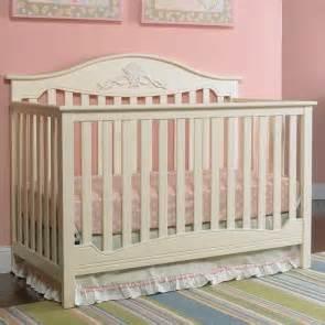 light wood colored cribs talc white sugar