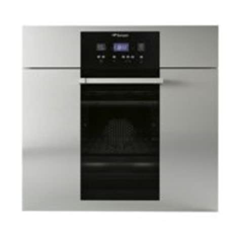 Steam Oven Built In Ariston Mska 103 Xs gas electric built in oven in dubai kitchen king uae