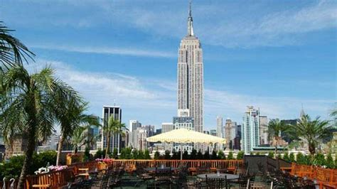 230 fifth roof top bar 230 fifth rooftop bar in new york nyc therooftopguide com