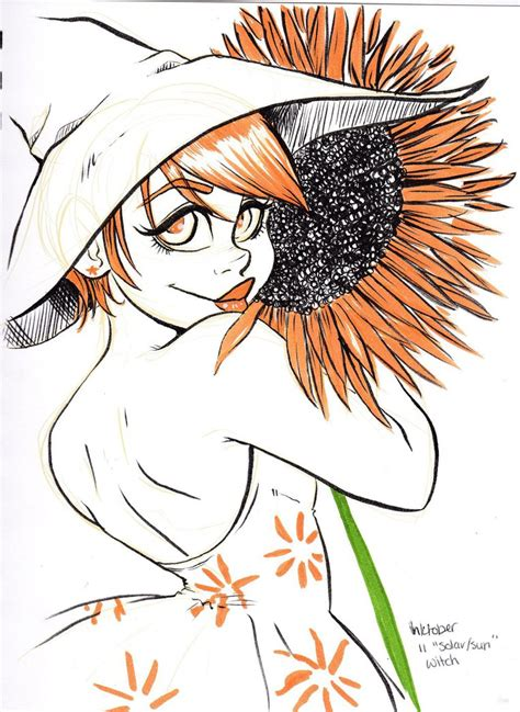top 28 sun witch witch not sun clip art at clker com vector clip art witchclothing explore